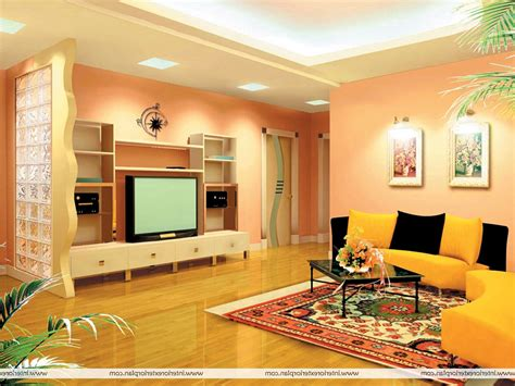 best home interior color combinations three color best combination in walls home combo