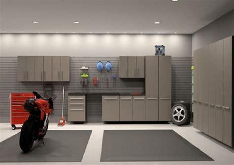 how much to add a garage