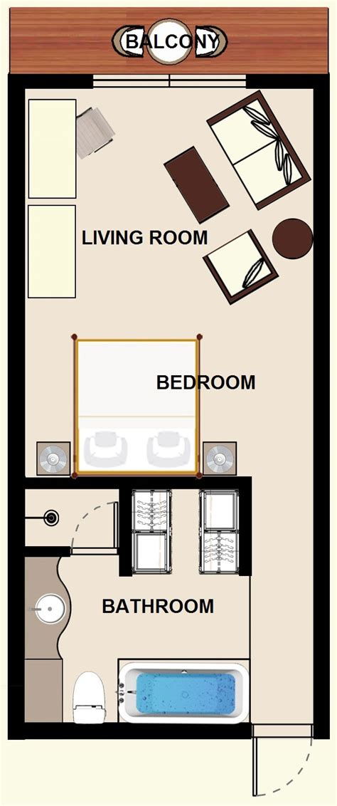 oceanview house plans floorplan