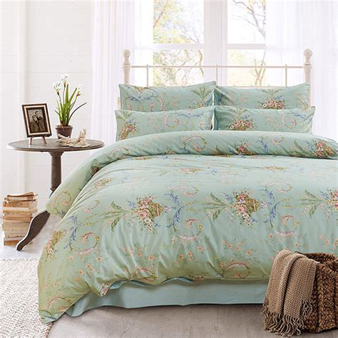 nice bedding popular nice bed sheets buy cheap nice bed sheets lots