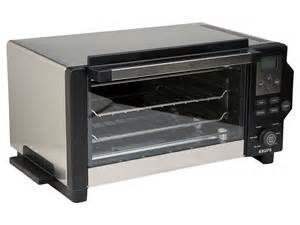 Toaster Oven Sale Krups Toaster Oven Black Stainless Steel Shipped Free At