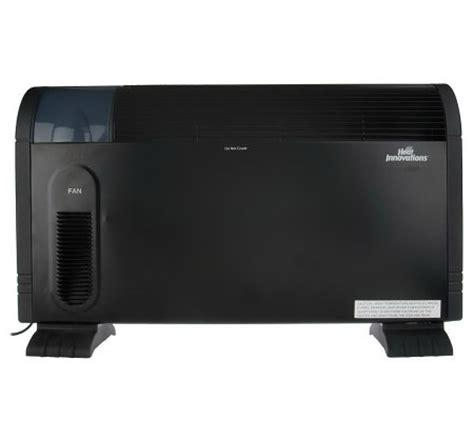 baseboard heater with fan heat innovation high profile portable baseboard heater