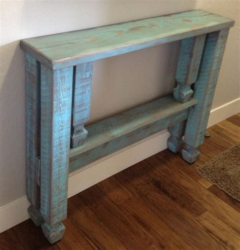 Thin Entryway Table Thin Entryway Table Decor Ideasdecor Ideas
