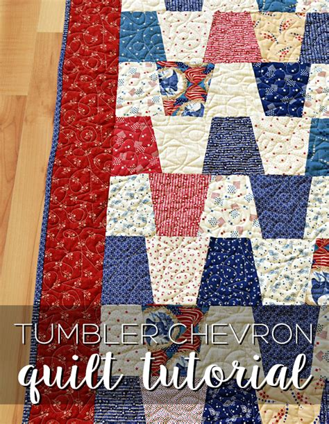 Missouri Quilt Company Tutorials Binding by Missouri Quilt Company