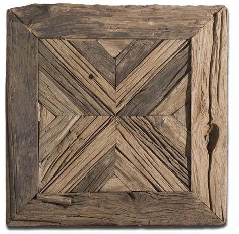 Wood Wall Panel Decor by Rustic Wood Wall Panel Western Accessories Decor Free