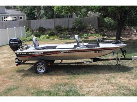 17 ft tracker boats for sale 2011 bass tracker panfish 16 powerboat for sale in