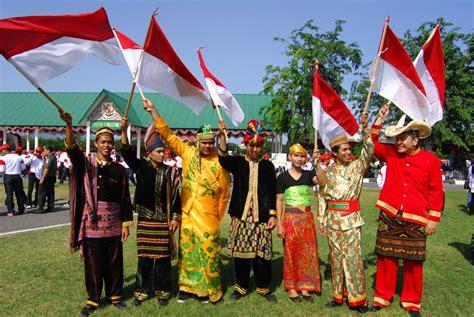 indonesia di hari malesbanget 8 alasan kenapa ngerayain hari