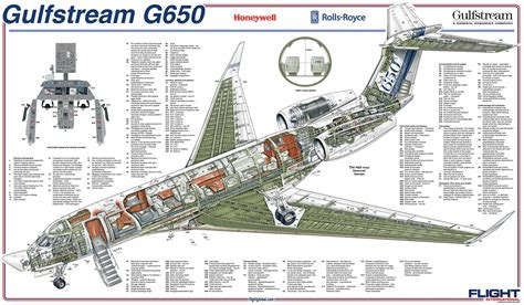 x plane layout gulfstream 650 transport pinterest gulfstream g650