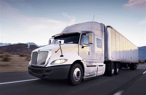 Auto & Truck Fleets Insurance   Commercial   Insurance