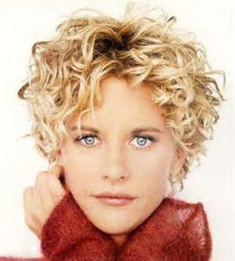 short permed hairstyles for older women permed short hair styles