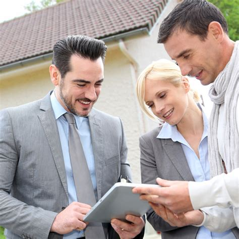 how to estimate closing costs when buying a house how to estimate closing costs protective life