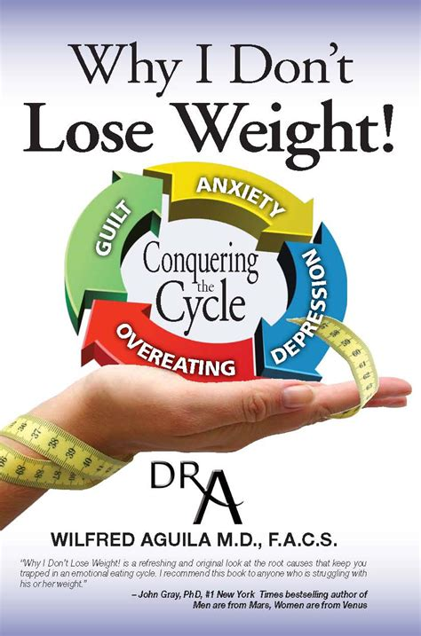 why is my losing weight my devotional thoughts up your book why i don t lose weight by dr