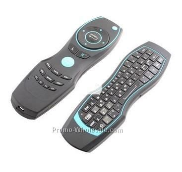 Jual Air Mouse A8 Mini Usb Air Mouse Wireless Keyboard Remote Contro 1 laptop accessories kit wholesale china