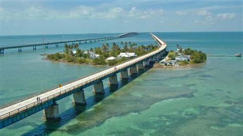 Key West 1 deliberate magazine best road trip destinations for 2017