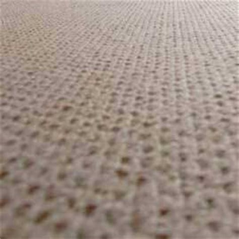 cheap rugs in melbourne cheap carpet melbourne complete carpet co