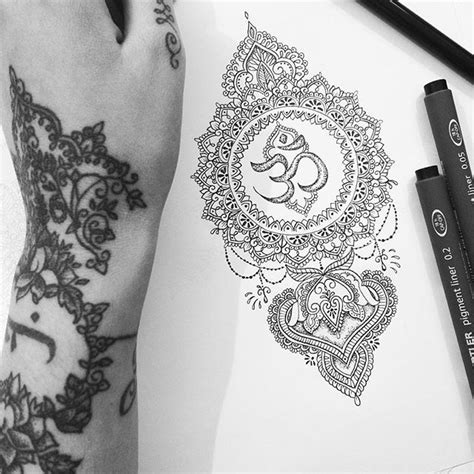 designs to add to tattoos best 25 om tatoo ideas on