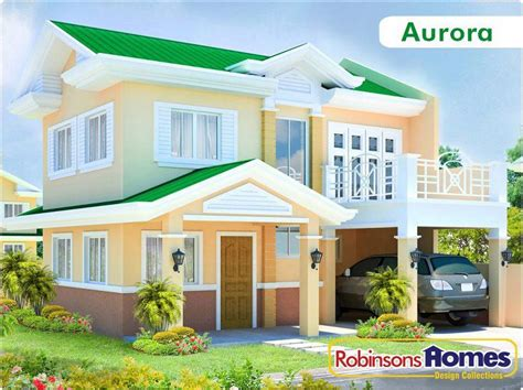 robinsons homes design collection robinsons homes designs collections davao portal