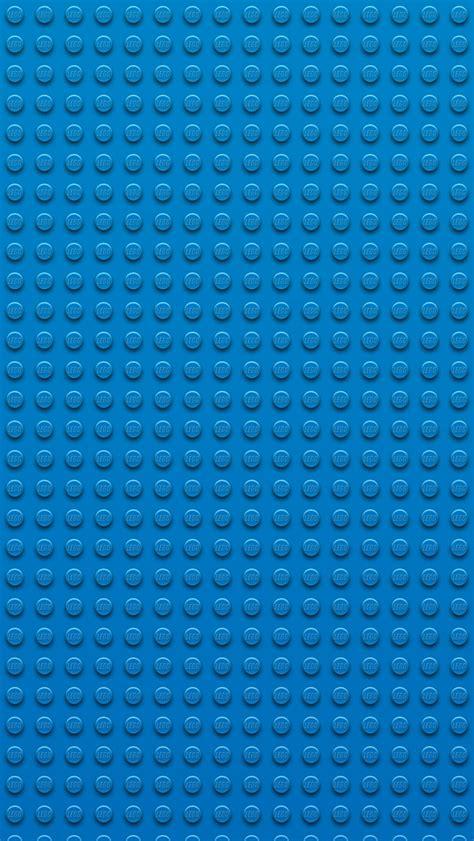 wallpaper iphone 6 lego light blue legos iphone 5 wallpaper 640x1136