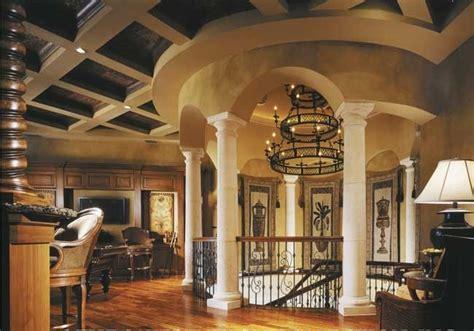 dan sater colonial kitchen design dan sater home designs sater