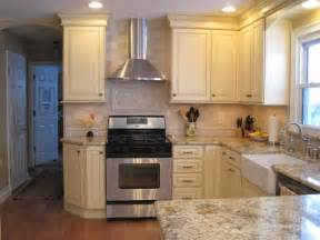 kitchen cabinets you assemble yourself 3 day kitchen cabinets 2016 kitchen ideas designs