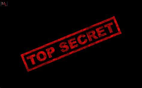 segreto d ufficio segreto bancario segreto d indagine e d ufficio segreto