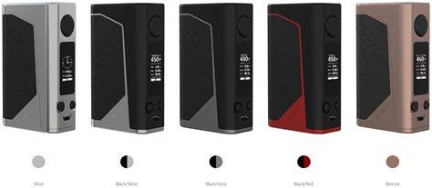 Joyetech Evic Vtc Dual Kit New Firmware V402 Authentic evic primo joyetech