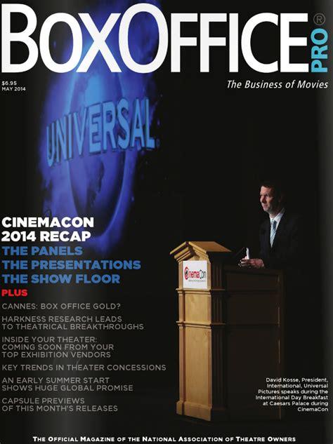 magazine subscription discount boxoffice magazine subscription discounts renewal