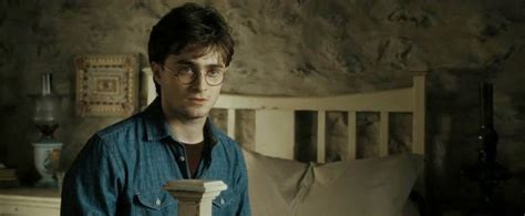 daniel radcliffe harry potter deathly hallows part 2 harry potter and the deathly hallows part 2 in hindi full