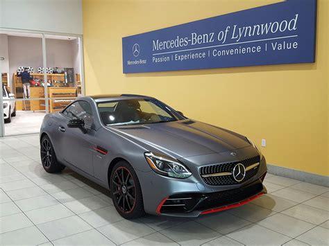 Mercedes Lease Return by Mercedes Lease Return Autos Post