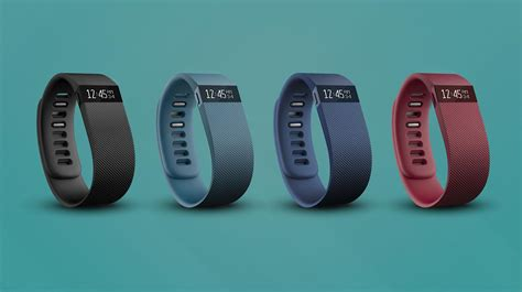 fit bit fitbit ipo can they compete with android wear and apple