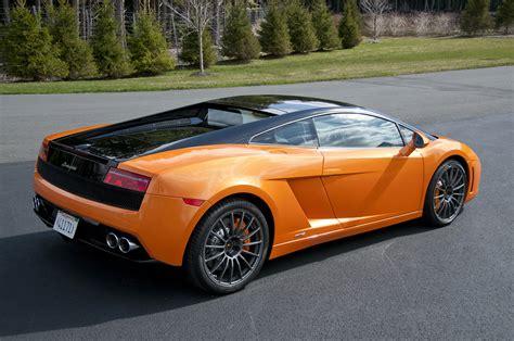 Lamborghini Gallardo Lp550 4 Gallardo Lp550 2 1st Generation Gallardo Lamborghini