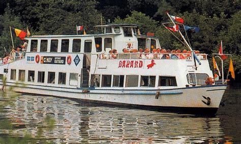 bateau mouche groupon bateaux bayard 224 5500 groupon