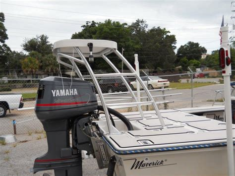 fishing boat towers for sale fishing boat towers for sale images fishing and