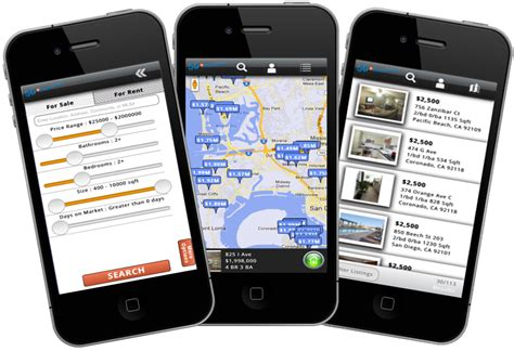 mobile marketing real estate up your real estate mobile marketing strategy with