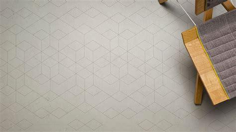 pavimenti ecologici pavimento in linoleum 20 modelli ecologici resistenti e