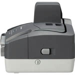 scanner ufficio scanner per assegni imageformula scanner per la casa e l