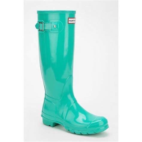 rubber boot polish best 10 green hunter boots ideas on pinterest hunter