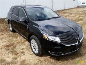 new lincoln town car 2013 2013 lincoln mkt town car livery awd exterior photos