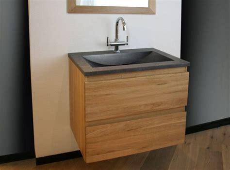 natuursteen badkamermeubel badkamermeubel natuursteen beste inspiratie voor huis