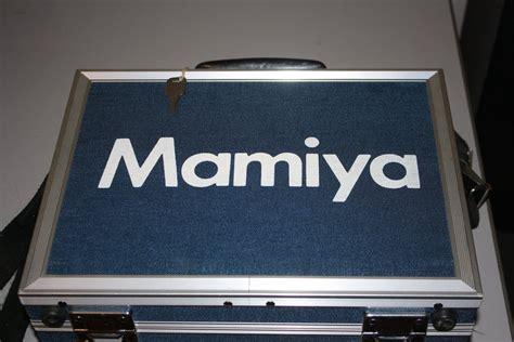1 Set Sho Nr miamiya set nr 1 by picture bandit on deviantart