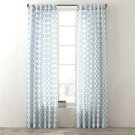 ogee curtains curtains ogee lattice drapery 3d max