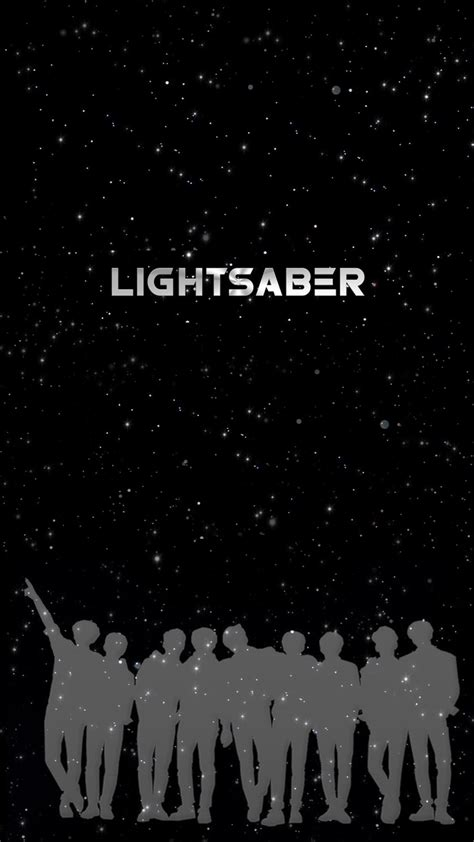 wallpaper exo lightsaber exo twitter wallpaper hd www pixshark com images