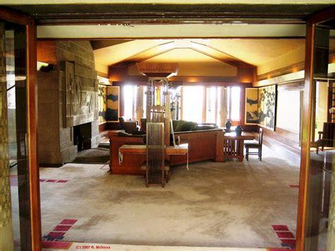 frank lloyd wright living room frank lloyd wright hollyhoke house hollywood ca photo