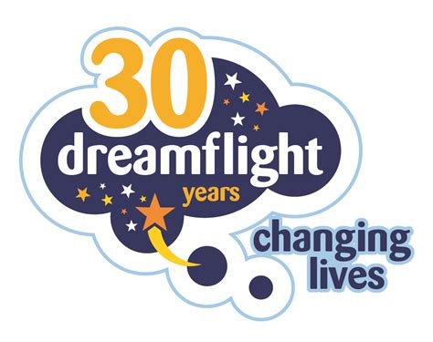 30th anniversary color 30th anniversary logo colour with strapline learning and