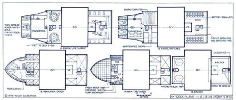 boat shipping maryland printing services maryland nautical