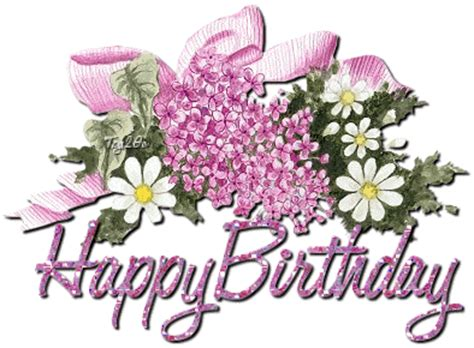 happy birthday gif images toanimationscom hd wallpapers gifs backgrounds images