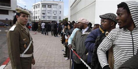 bureau d immigration canada bureau d immigration australie au maroc 28 images