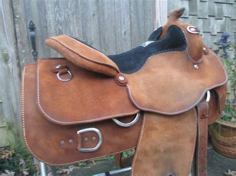 Most Comfortable Dressage Saddle by 467 Best Images About Leroy S Wish List On