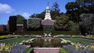 Filoli Gardens Coupon by Filoli National Trust For Historic Preservation