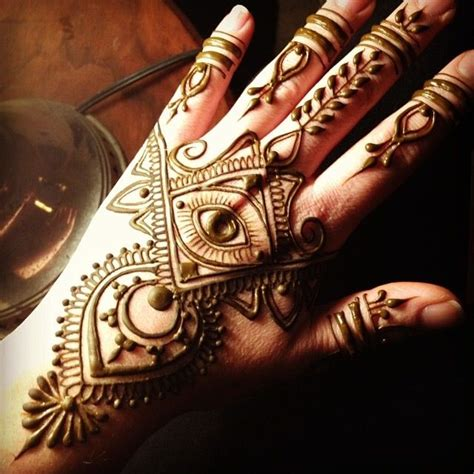 henna tattoo olx 17 best images about henna tattoos on